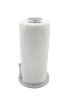 Mariposa Charms Paper Towel Holder
