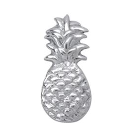 Mariposa Pineapple Charm