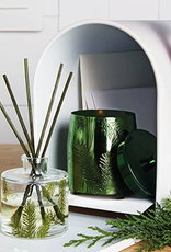 Thymes Frasier Fir Petite Pine Needle Reed Diffuser - 4 oz