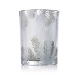 Thymes Frasier Fir Statement Luminary Candle - Small
