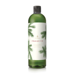 Thymes Frasier Fir Heritage Hand Wash Refill