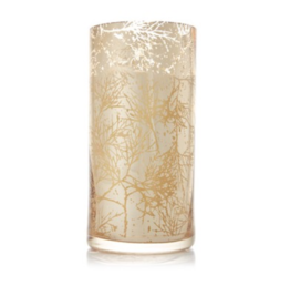 Thymes Forest Cedar Large Luminary