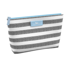 Scout by Bungalow Twiggy Makeup Bag - Oxford News