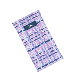 Scout by Bungalow Twenty-Twenty Glasses Case - Retweeded