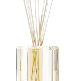 Antica Farmacista Ironwood Crystal Diffuser in Gift Box Diffuser & Reeds - 500 ml