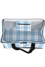 Scout by Bungalow 3 Girls Bag Extra-Large Tote - Blanket Statement