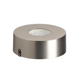 Simon Pearce Rechargeable LED Light Base w/ Timer