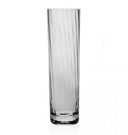 William Yeoward Crystal Corinne Tall Cocktail Tumbler - 16oz