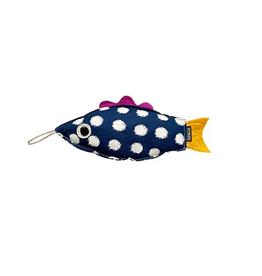 Fishbellies Guppies - Dot