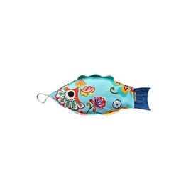 Fishbellies Guppies - Leila