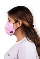 Scout Face Masks - Victoria Check
