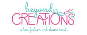 Beyond Creations