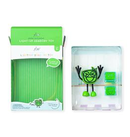 Glo Pals Green Pippa