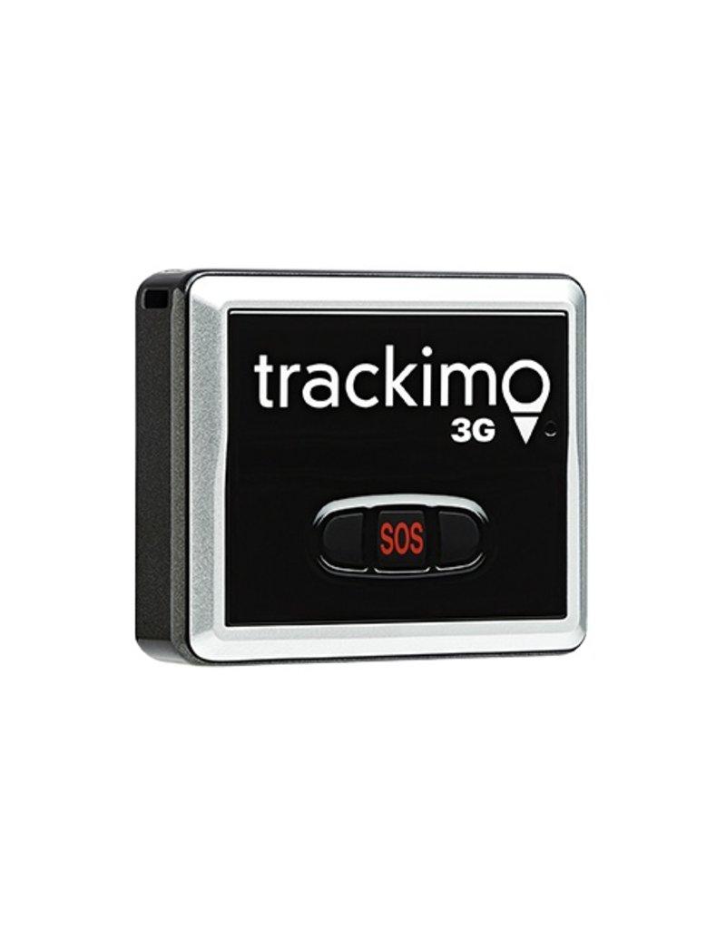 TDL Trackimo 3G WiFi Universal Tracker