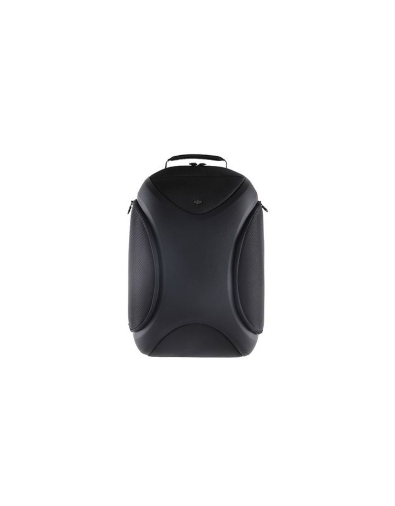 DJI Backpack for Phantom Series