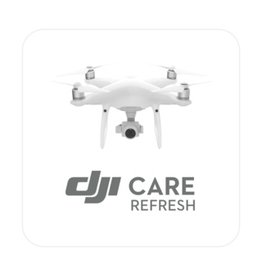 DJI DJI Care Refresh for Phantom 4Pro&4Pro+