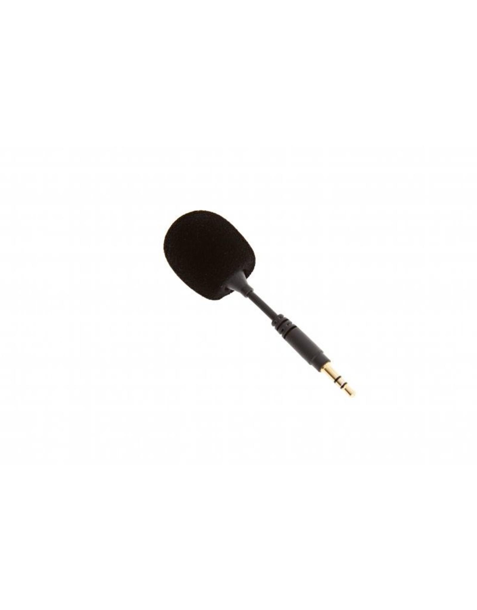 DJI DJI FM-15 FlexiMic for OSMO