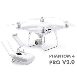 DJI DJI Phantom 4 Pro V2.0 (217656)