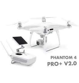 DJI DJI Phantom 4 Pro+ V2.0 (217655)
