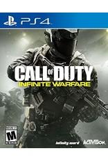 Solutions 2GO Call of Duty: Infinite Warfare