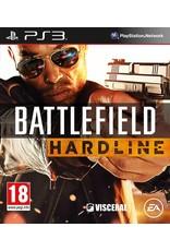 Solutions 2GO Battlefield: Hardline