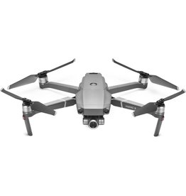 DJI MAVIC 2 ZOOM (221400)