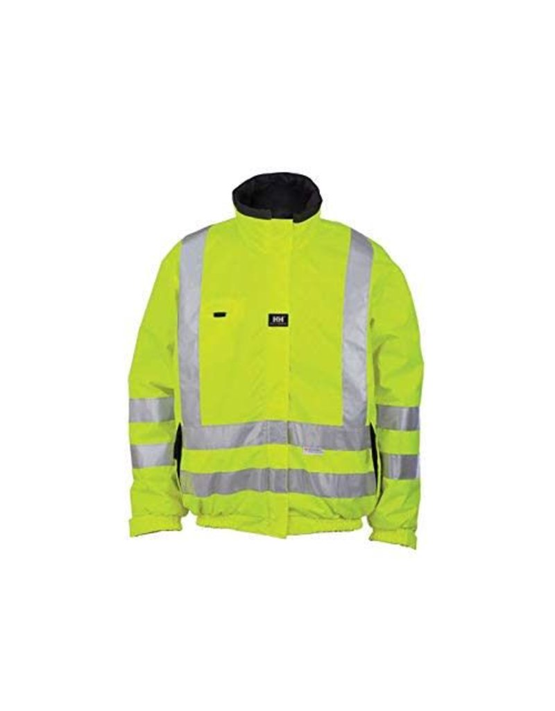 Helly Hansen - Reversible Safety Jacket