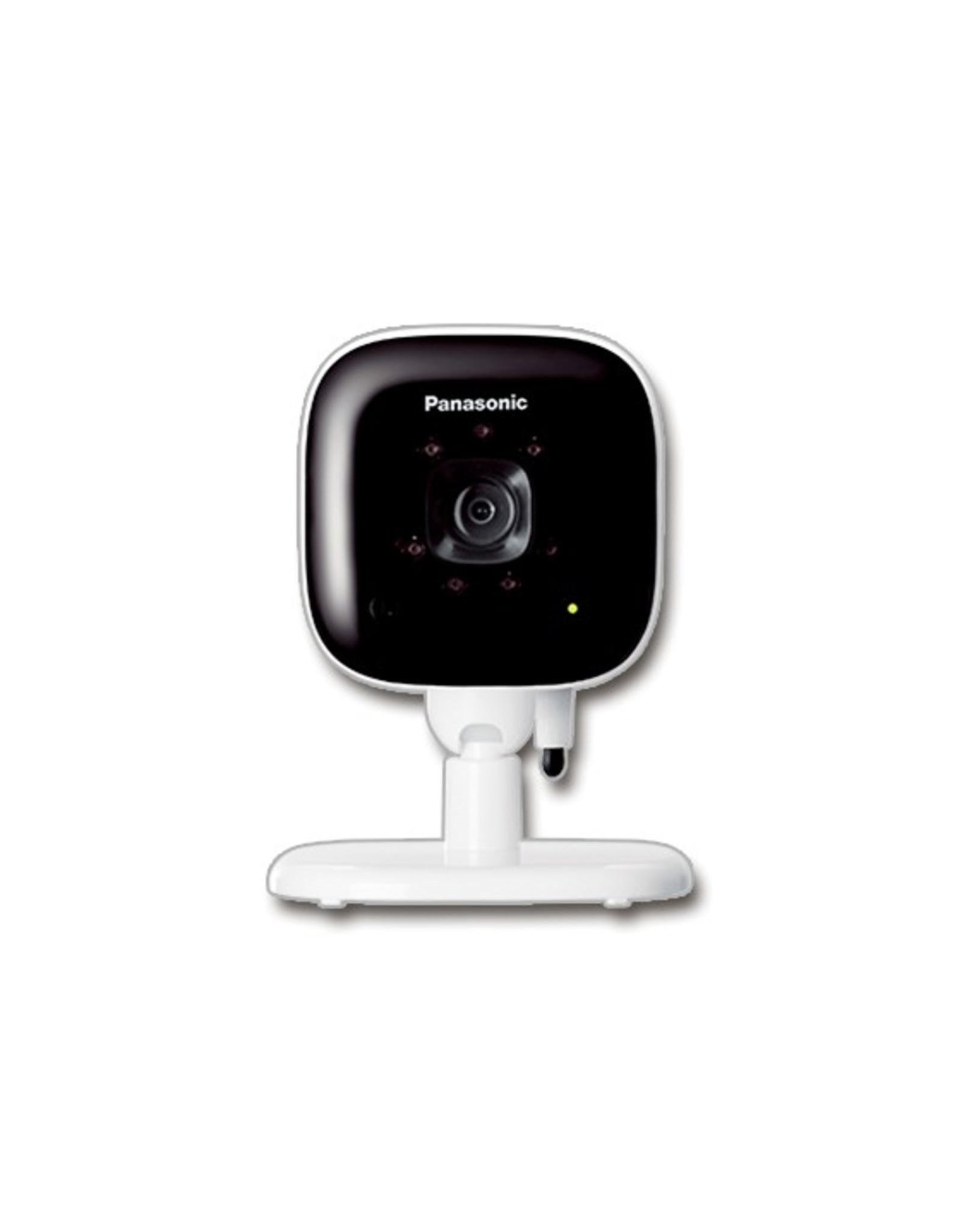 Panasonic Panasonic Security Indoor Camera