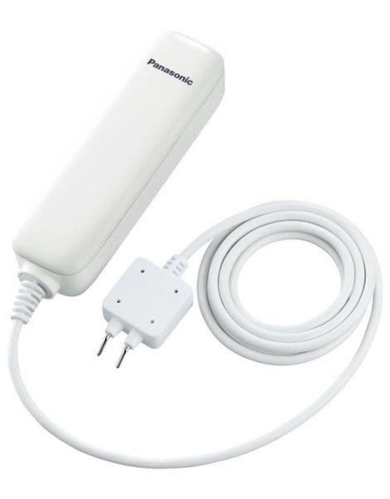 Panasonic Panasonic Security Water Leak Sensor