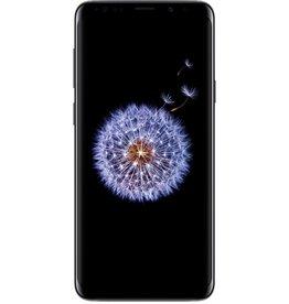 Bell Samsung Galaxy S9+