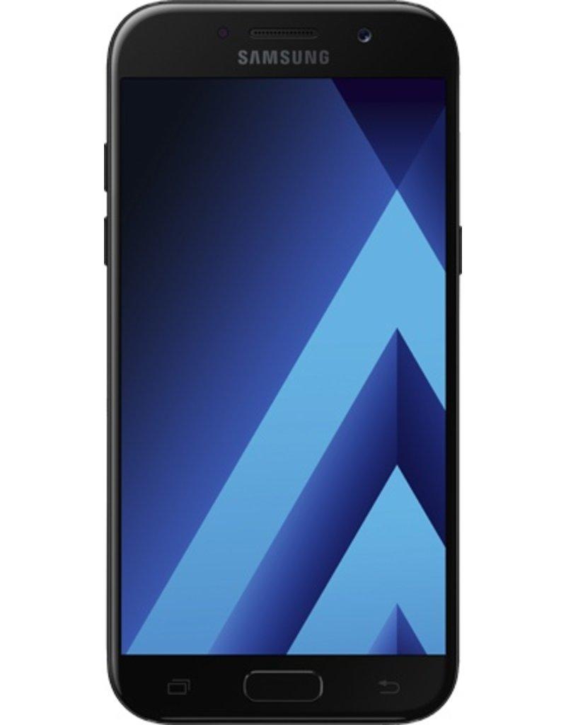 Bell Galaxy A5
