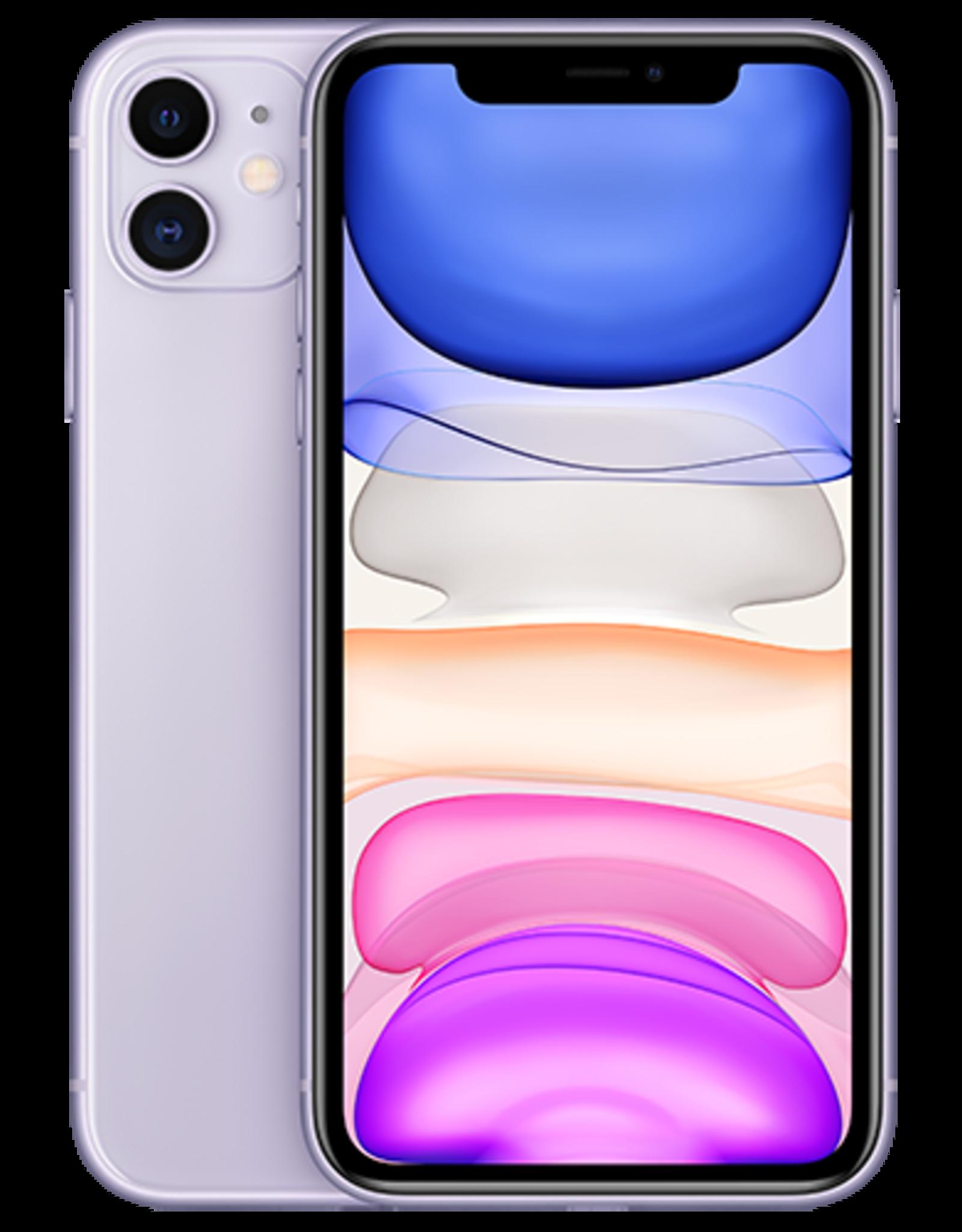 IPhone 11 | 64GB | PURPLE