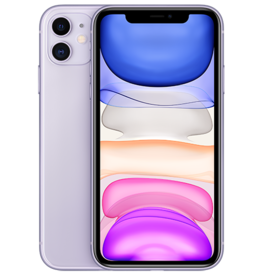 IPhone 11 | 64GB | PURPLE