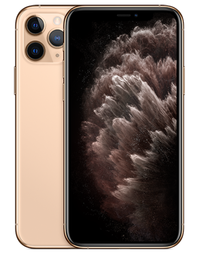 IPhone 11 Pro | 64GB | Gold