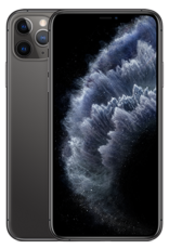 IPhone 11 Pro | 64GB | Space Gray