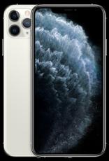 IPhone 11 Pro MAX | 64GB | Silver