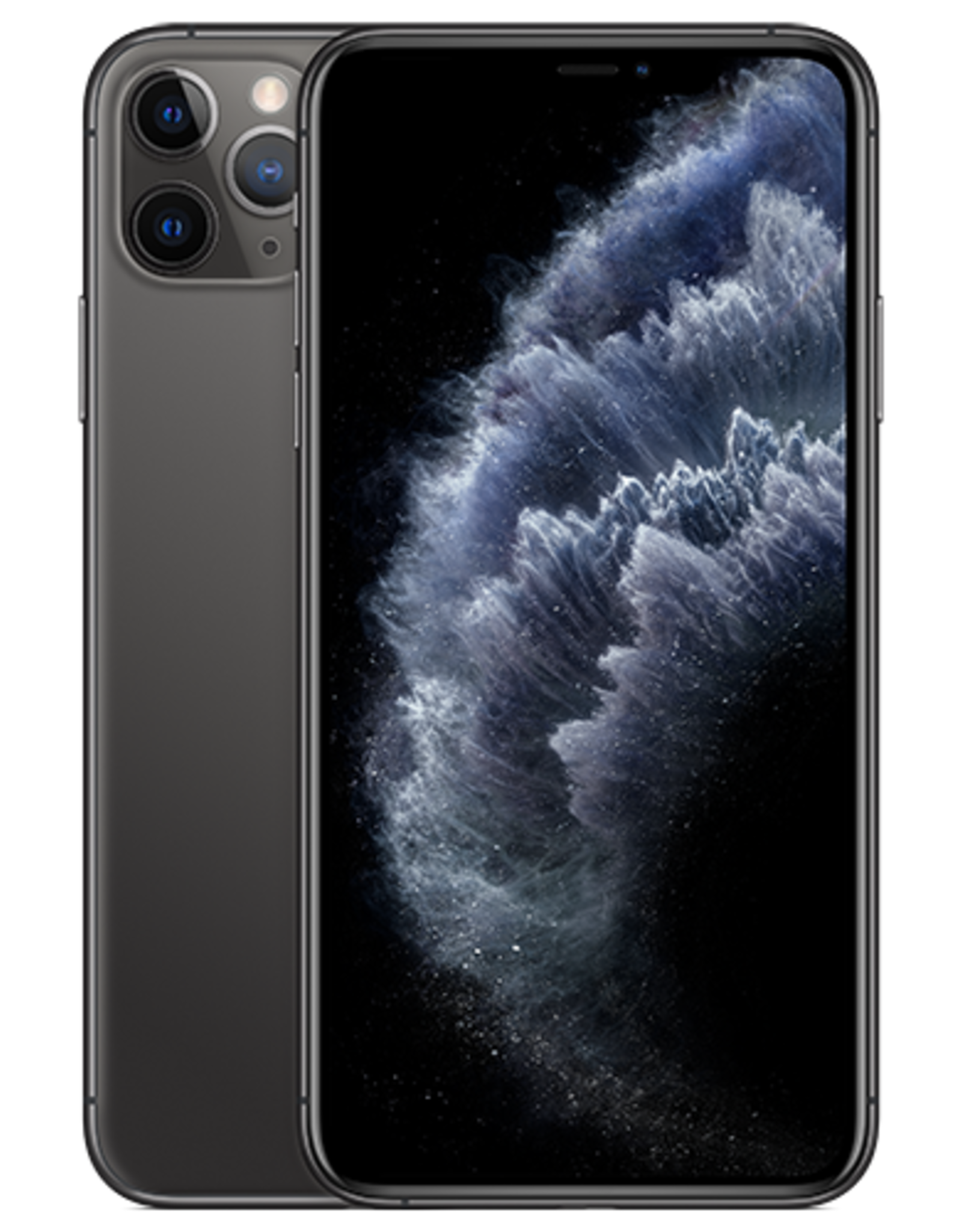 IPhone 11 Pro MAX | 64GB | Space Gray