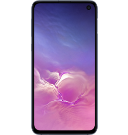 Bell SAMSUNG GALAXY S10e | PRISM BLACK 128GB