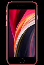 IPhone SE (2020) | 128GB | RED