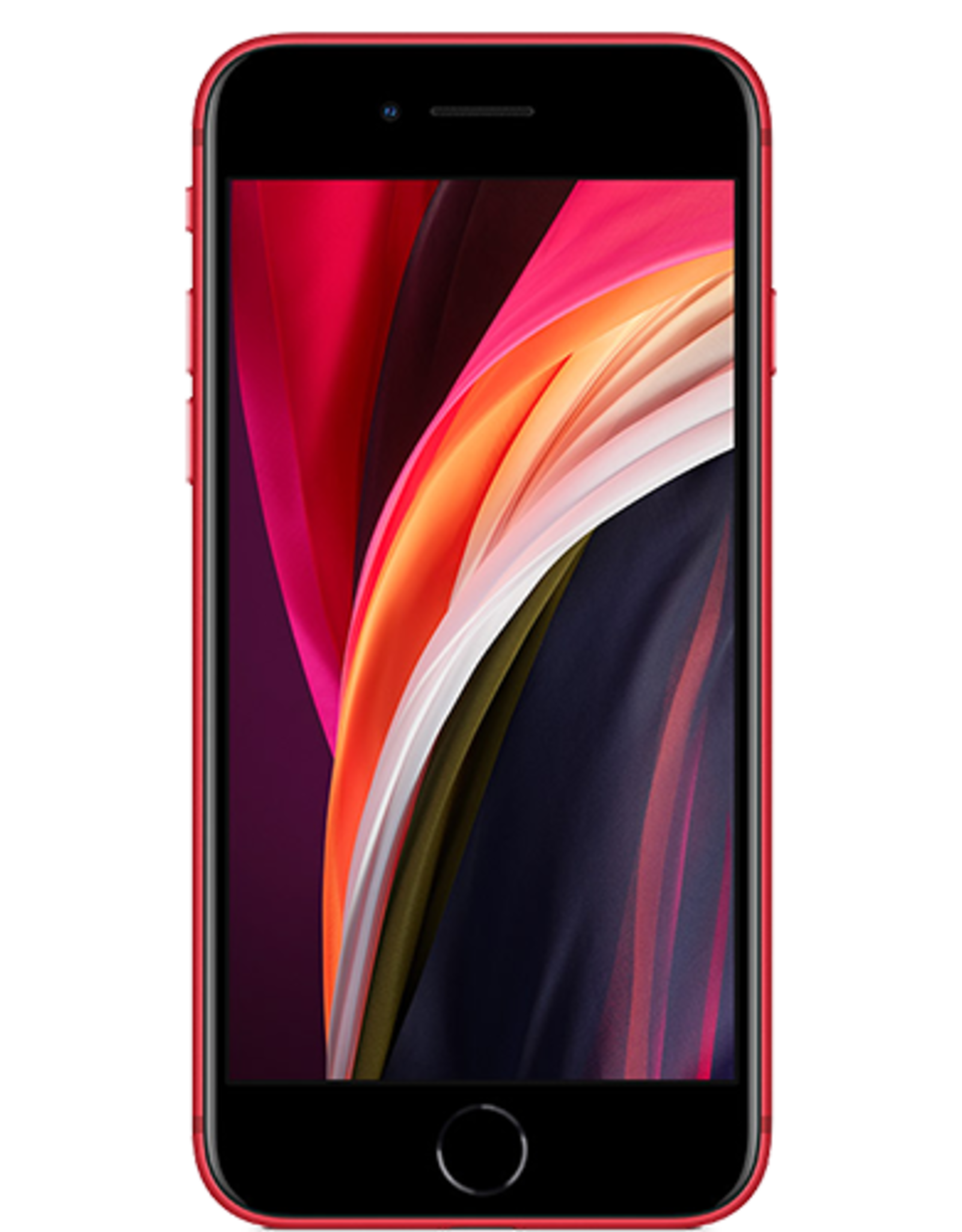 IPhone SE (2020) | 128GB | RED