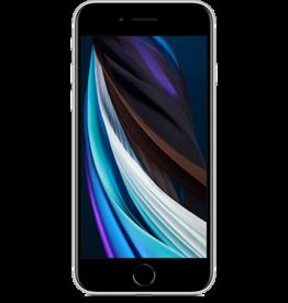 IPhone SE (2020) | 128GB | WHITE