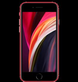 IPhone SE (2020) | 64GB | RED