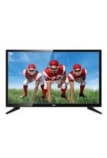 """TDL RCA 19"""" HD LED TV 1080I (TV RT1970)"""