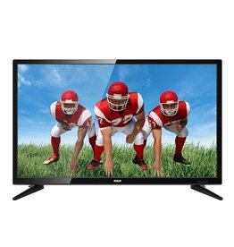 "TDL RCA 19"" HD LED TV 1080I (TV RT1970)"