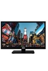 """TDL RCA 24"""" HD LED TV 1080I"""