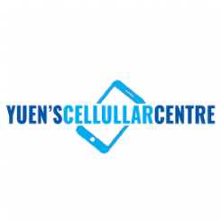 Yuen's Cellular Center