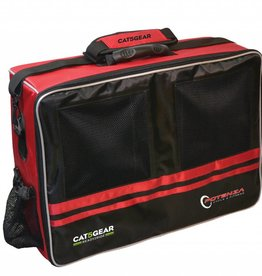 Cat5Gear CAT5GEAR Bag with Potenza Logo