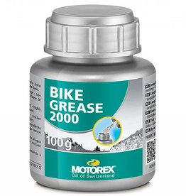 Motorex Motorex, Bike Grease 2000