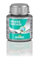 Motorex Motorex, White Grease