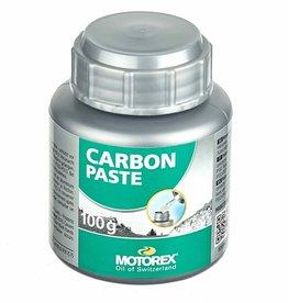 Motorex MOTOREX  Carbon Paste